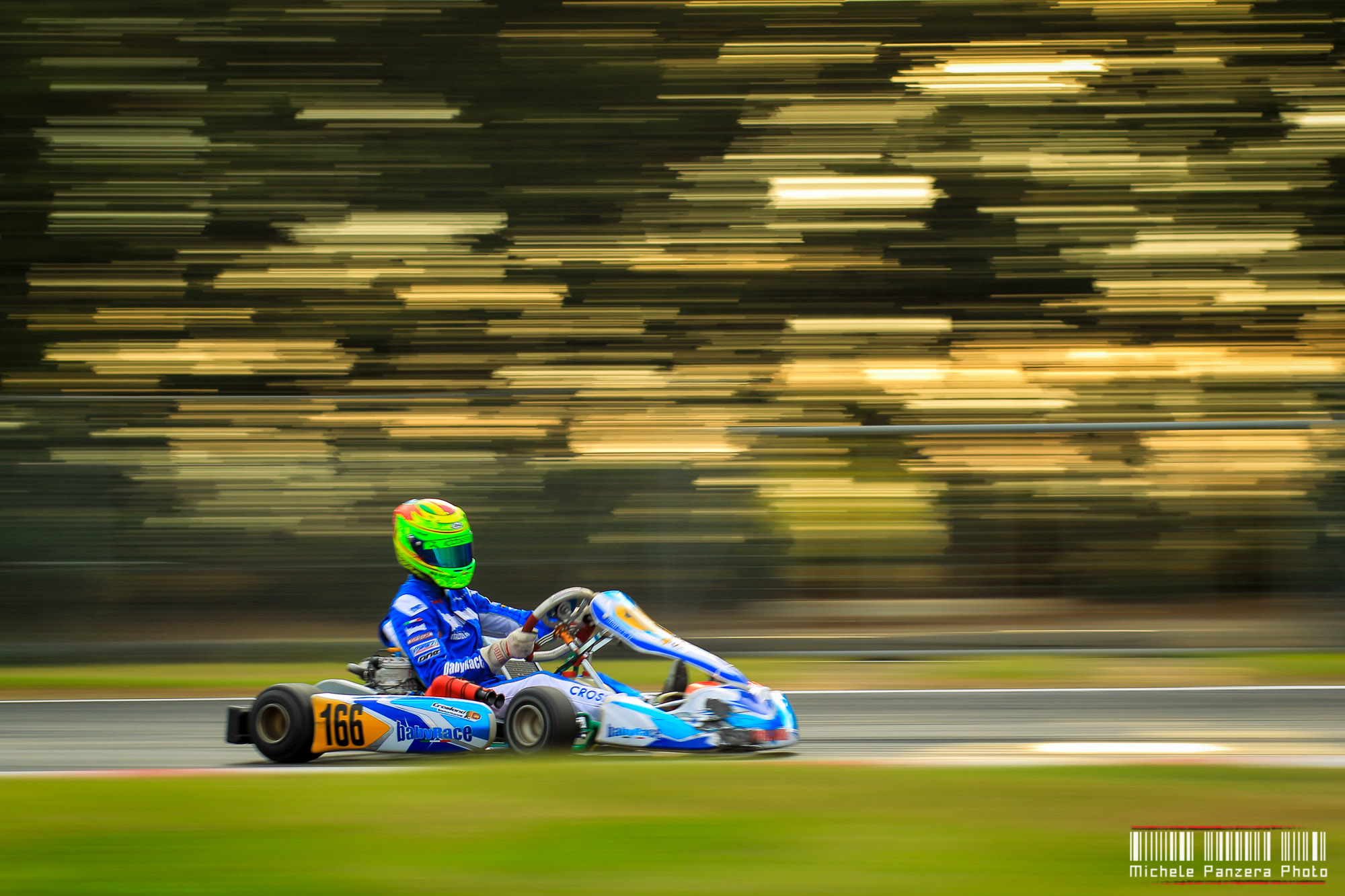 Karting – The best of 2015 CIK FIA Season